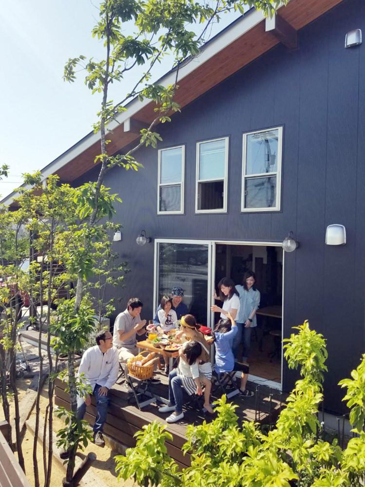 9月14日(土)~16(祝) オータムキャンペーン LOAFER TATEYAMA MODEL